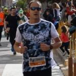 _P2A8980 XXI Media Maraton Riba-roja