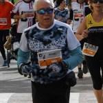 _P2A8992 XXI Media Maraton Riba-roja