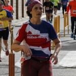 _P2A8993 XXI Media Maraton Riba-roja