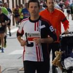 _P2A8994 XXI Media Maraton Riba-roja