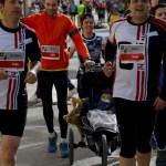 _P2A8996 XXI Media Maraton Riba-roja