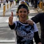 _P2A8999 XXI Media Maraton Riba-roja