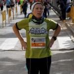 _P2A9001 XXI Media Maraton Riba-roja
