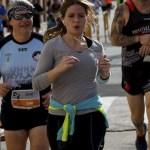 _P2A9009 XXI Media Maraton Riba-roja