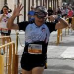 _P2A9010 XXI Media Maraton Riba-roja