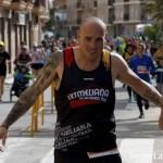 _P2A9011 XXI Media Maraton Riba-roja
