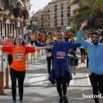 _P2A9014 XXI Media Maraton Riba-roja