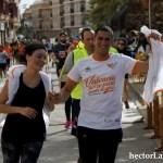 _P2A9021 XXI Media Maraton Riba-roja
