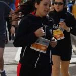 _P2A9024 XXI Media Maraton Riba-roja