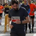 _P2A9025 XXI Media Maraton Riba-roja