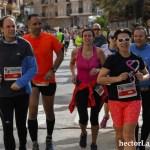 _P2A9027 XXI Media Maraton Riba-roja