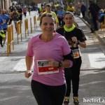 _P2A9038 XXI Media Maraton Riba-roja
