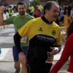 _P2A9046 XXI Media Maraton Riba-roja
