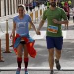 _P2A9047 XXI Media Maraton Riba-roja