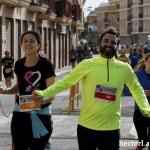 _P2A9056 XXI Media Maraton Riba-roja