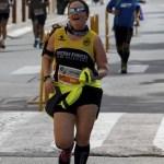 _P2A9058 XXI Media Maraton Riba-roja