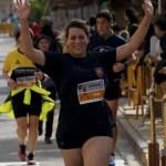 _P2A9060 XXI Media Maraton Riba-roja