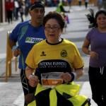 _P2A9062 XXI Media Maraton Riba-roja