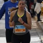 _P2A9075 XXI Media Maraton Riba-roja