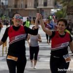 _P2A9081 XXI Media Maraton Riba-roja