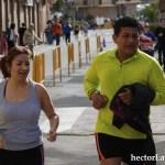 _P2A9086 XXI Media Maraton Riba-roja