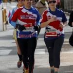 _P2A9087 XXI Media Maraton Riba-roja