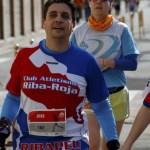 _P2A9092 XXI Media Maraton Riba-roja