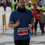 _P2A9097 XXI Media Maraton Riba-roja