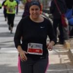 _P2A9098 XXI Media Maraton Riba-roja
