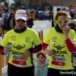 _P2A9099 XXI Media Maraton Riba-roja