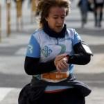 _P2A9116 XXI Media Maraton Riba-roja