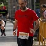 _P2A9119 XXI Media Maraton Riba-roja