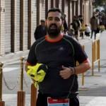 _P2A9126 XXI Media Maraton Riba-roja