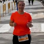 _P2A9127 XXI Media Maraton Riba-roja