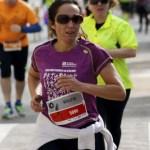 _P2A9141 XXI Media Maraton Riba-roja