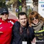 _P2A9178 XXI Media Maraton Riba-roja