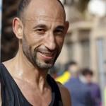 _P2A9200 XXI Media Maraton Riba-roja