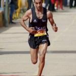 _P2A9207 XXI Media Maraton Riba-roja