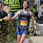 _P2A9243 XXI Media Maraton Riba-roja