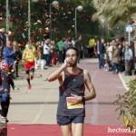 _P2A9260 XXI Media Maraton Riba-roja