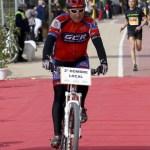 _P2A9271 XXI Media Maraton Riba-roja