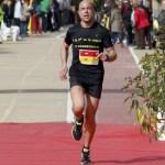 _P2A9272 XXI Media Maraton Riba-roja