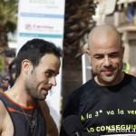 _P2A9291 XXI Media Maraton Riba-roja