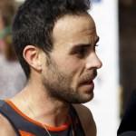 _P2A9292 XXI Media Maraton Riba-roja