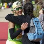 _P2A9306 XXI Media Maraton Riba-roja