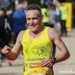 _P2A9322 XXI Media Maraton Riba-roja