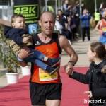 _P2A9337 XXI Media Maraton Riba-roja