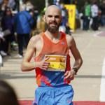 _P2A9339 XXI Media Maraton Riba-roja