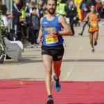 _P2A9360 XXI Media Maraton Riba-roja