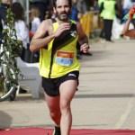 _P2A9375 XXI Media Maraton Riba-roja